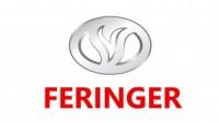 Печи для бани Ферингер